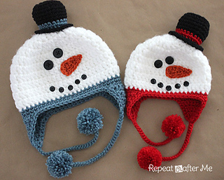 Snowmanhat1_small2