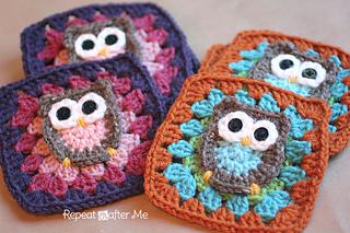 Owlgrannysquare1_small2
