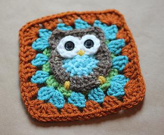 Owlgrannysquare_small2