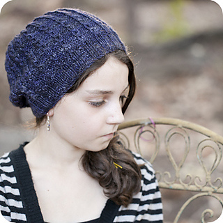Hat-002_small2