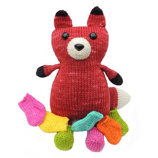 Fox6_small2