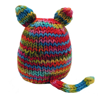 Kittybeans2_small2