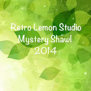 Mystery2014_small2