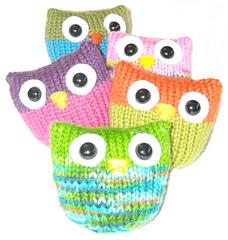 Owl9_small