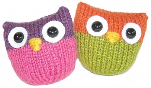 Owl2_medium