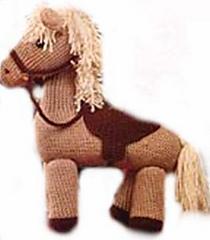 My-little-pony-crochet_small