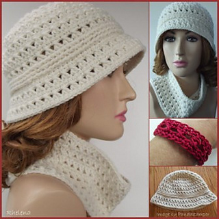 Ribbed-brim-hat-and-cowl-main_small2