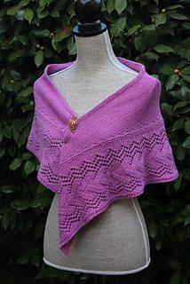Ripple_shawl_-_small_small2