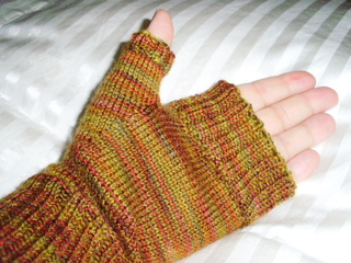 Knitting_092_small2