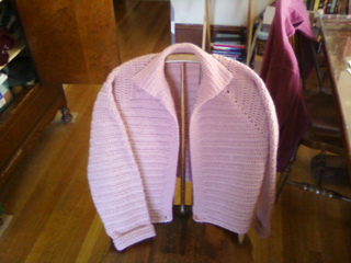 My_first_cardi_small2