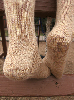 Cup_of_tea_socks_back_small2