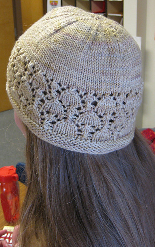 Snowdrop_lace_hat_two_medium
