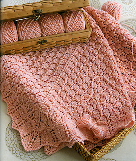 Lace_2520blanket_small2