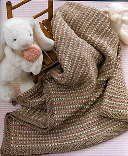 Dot_2520pattern_2520blanket_small2
