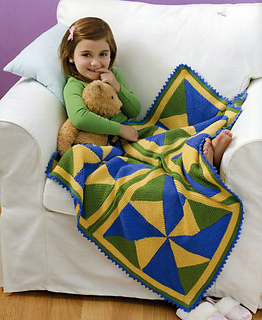 Pinwheel_2520blanket_small2