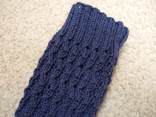 Closeup_sock_small2