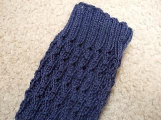 Closeup_sock_small2