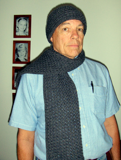 Hat_scarf_small2