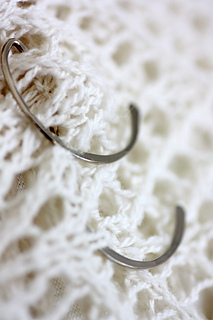 Wm-5pin_small2