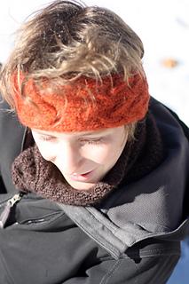 3-headband_small2