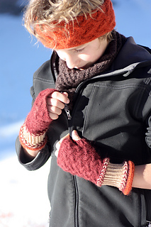 2-headbandandmitts_small2