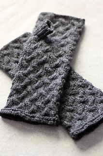 2-mitts_small2