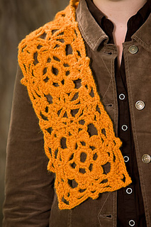 Barbourscarf3_small2