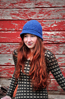 Sm_woolnwares_ocarchcloche-3_small2