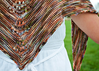 Margaretsullivansshawlette-twisted-knit-image_small2