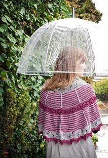 Rosaria-rain-1500px_small2