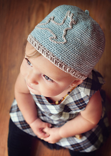 2015_blacksheep_crochet__1__small2