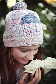 Foryarnssake_2015_knit__1__small2