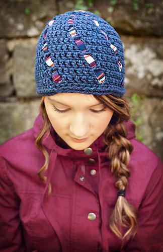 2015_littlelamb_crochet_db__1__medium