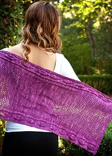 2015_pearlfiberarts_knit__3a__db_small2