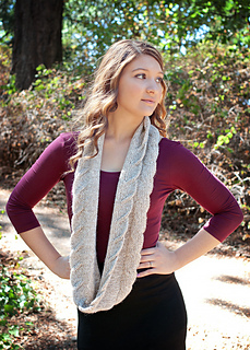 2015_yarnia_knit_db__2__small2
