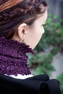 Dublinbay-knit-01_small2