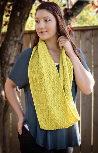 Closeknit-knit-01_medium