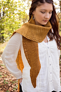 Foryarnssake-knit-01_small2