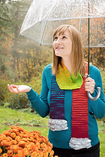 Woolnwares-knit-01_small2