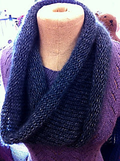 Simple_cowl_small2