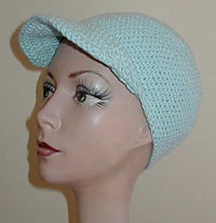 Crochet_baseball_cap_female_small2