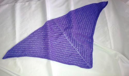 Purple_medium