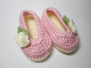 Baby_rosey_ballet_slippers1_small2
