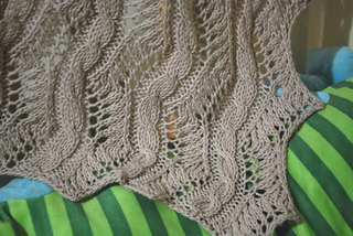 Shaimani_s_blanket_022_small2