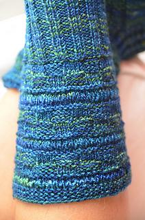 Celestial_socks-6-2_medium2_small2