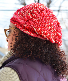 Candy_cane_hat-28_small2