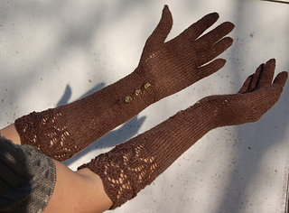 Glove3_small2