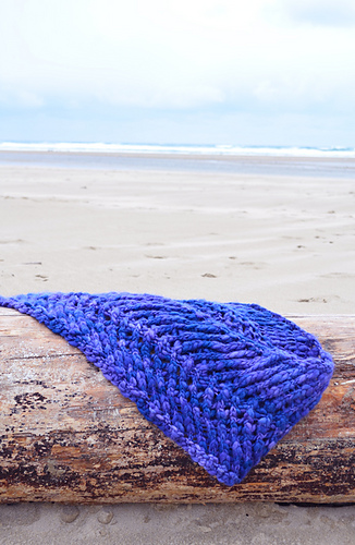 Tidalcowl2_medium