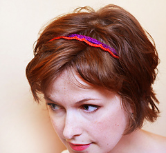 Headband2_small