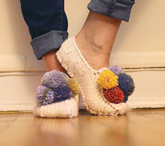 Pomslippers1_small